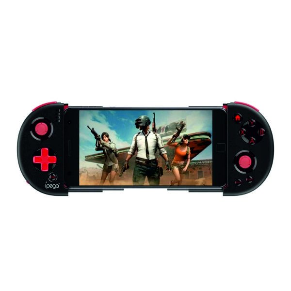 GAME PAD iPEGA PG-9087S Android iOS KONTROLER