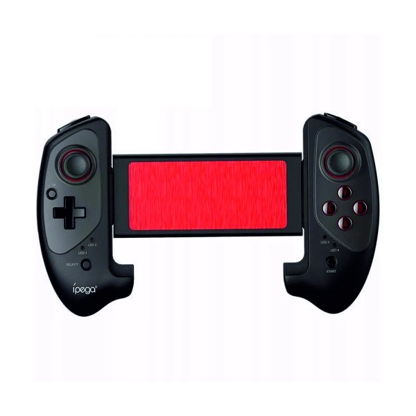 GAME PAD iPEGA PG-9083S Android iOS KONTROLER