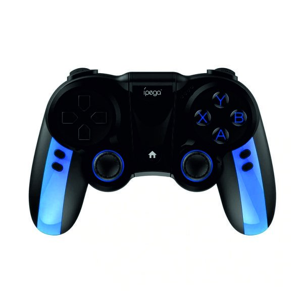 GAME PAD iPEGA PG-9090 BLUE ELF KONTROLER WIRELESS