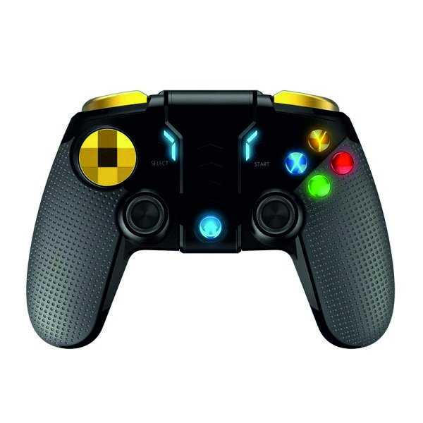GAME PAD iPEGA PG-9118 GOLDEN WARRIOR KONTROLER