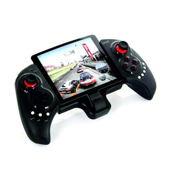 GAME PAD iPEGA PG-9023 Android iOS KONTROLER