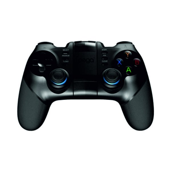 GAMEPAD iPEGA PG-9156 KONTROLER UCHWYT DO TELEFONU