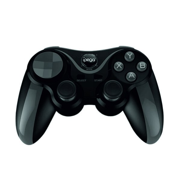 GAME PAD iPEGA PG-9128 BLACK KING KONG KONTROLER