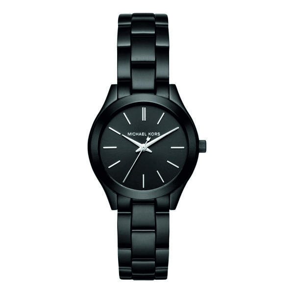 Michael Kors MK3587 - RUNWAY - 38 MM