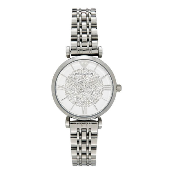 Emporio Armani AR1925 - DRESS - 32 MM