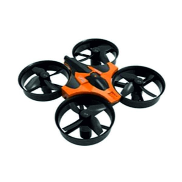 DRON RH807 MINI AIRCRAFT 2,4GHz