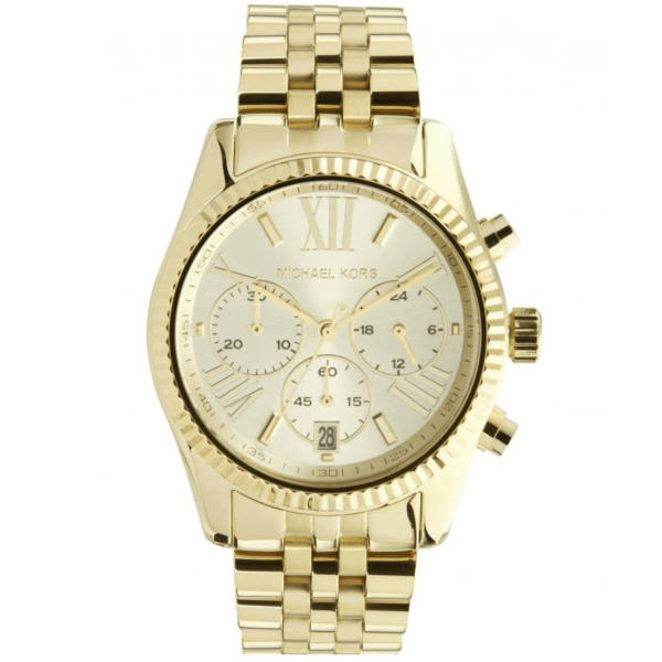 Michael Kors MK5556 - Lexington