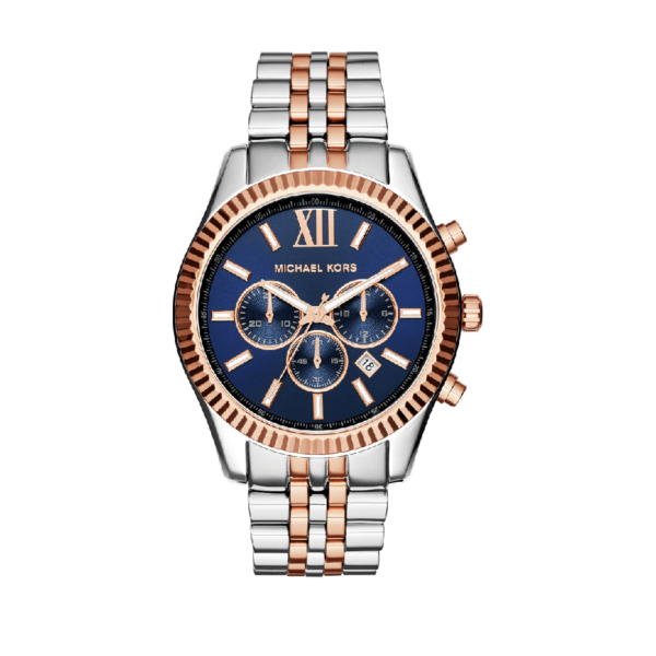 Michael Kors MK8412 - Lexington