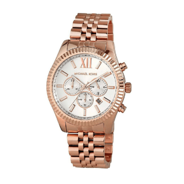 Michael Kors MK8313-Lexington
