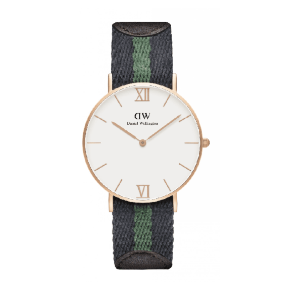 DANIEL WELLINGTON 0553DW - GRACE