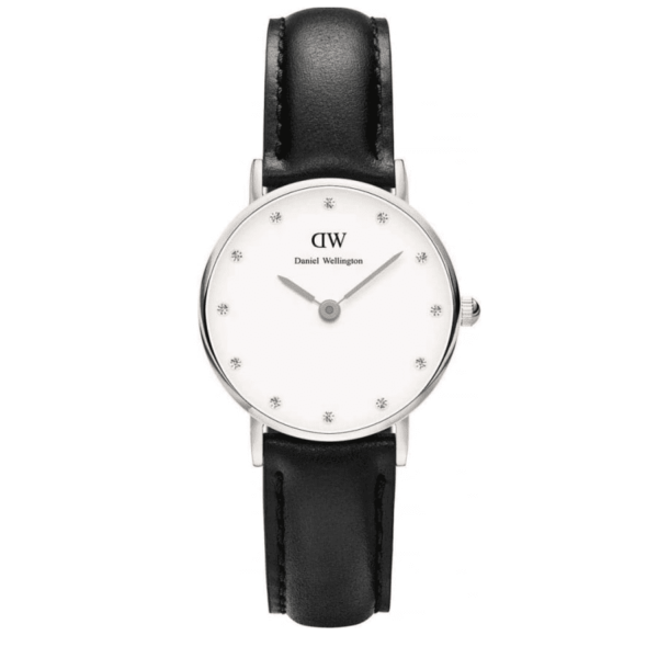 DANIEL WELLINGTON DW00100068/0921DW - CLASSIC SHEFFIELD