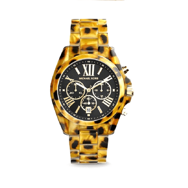 Michael Kors MK5904 - Other