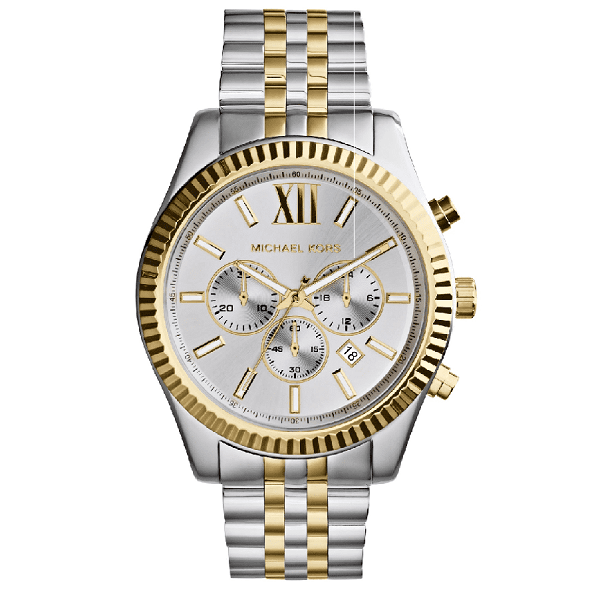 Michael Kors MK8344 - Lexington