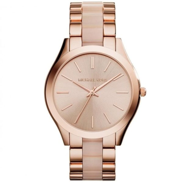Michael Kors MK4294 - SLIM RUNWAY - 41 MM