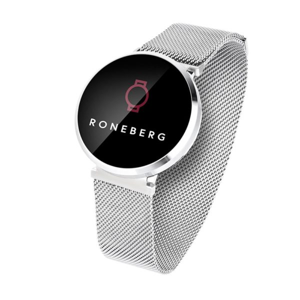 SMARTWATCH RS3