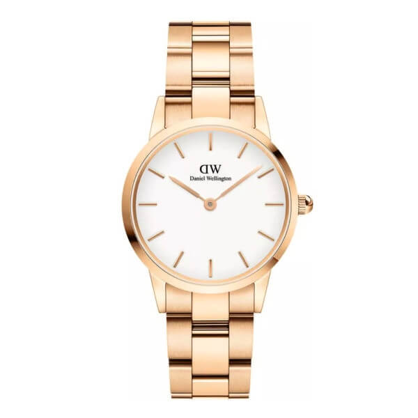 DANIEL WELLINGTON DW00100209 - ICONIC LINK